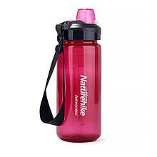 Фляга Naturehike Sport bottle 0.5 л