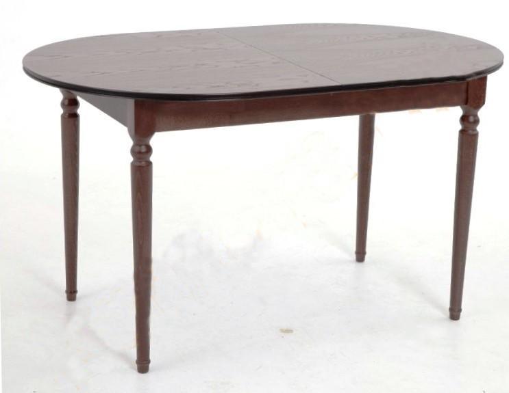 Стол раскладной Гирне 14 1350(1750)х850