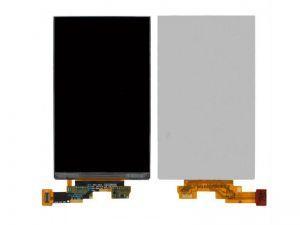 Дисплей LG P700 Optimus L7, P705, P710, P713, P714, P715