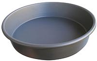 Форма для выпечки Круг 178*168*24 мм Empire EM9871 (Empire Эмпаир Емпаєр) 