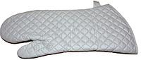 EM3901 EMPIRE Тряпичная перчатка-прихватка с завышенным запястьем, пара