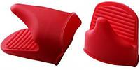 Перчатка-прихват кухонная силиконовая Empire (EM-7116)