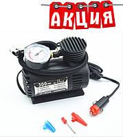 Автомобильный компрессор 300PSI 12V . АКЦИЯ, фото 1