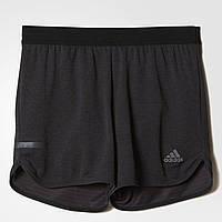 Детские шорты Adidas Performance Climachill (Артикул: BQ2906)