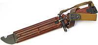 Макет Штык ножа для АК ( ммг ШН для АК )