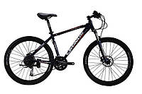 Велосипед CRONUS Baturo 3.0