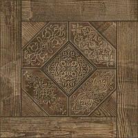 Плитка напольная Avignon Nogal 45 x 45