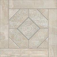 Плитка напольная Avignon Arce 45 x 45