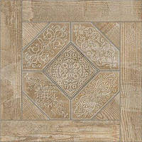 Плитка напольная Avignon Roble 45 x 45