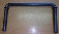 Звено (дуга) секции КРНВ-5,6
