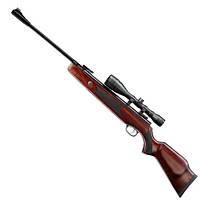 Пневматическая винтовка Hammerli Hunter Force 1000 Combo
