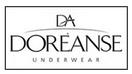 Чоловіча термо-кофта Doreanse Thermalwear 2985 чорна, фото 5