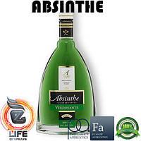 Ароматизатор TPA Absinthe Flavor (Абсент) 5 мл