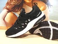 Кроссовки BaaS черные 41 р., фото 1