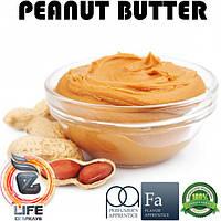 Ароматизатор TPA Peanut Butter Flavor (Арахисовое масло)