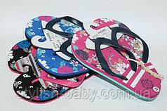 Детская обувь оптом. Детская летняя обувь бренда Super Gear оптом (рр. с 28 по 35)