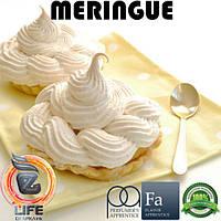 Ароматизатор TPA Meringue Flavor (Безе) 5 мл