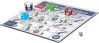 Настольная игра для взрослых Лесенки-Выпивашки Duke