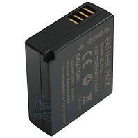 Аккумулятор для фотоаппарата Panasonic DMW-BLG10, 1025 mAh.