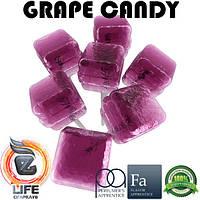 Ароматизатор TPA Grape Candy Flavor (Виноградная конфета)