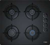 Варочная поверхность газовая Bosch POH 6 B 6 B 10