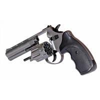 Пистолет под патрон флобера Trooper 4.5″