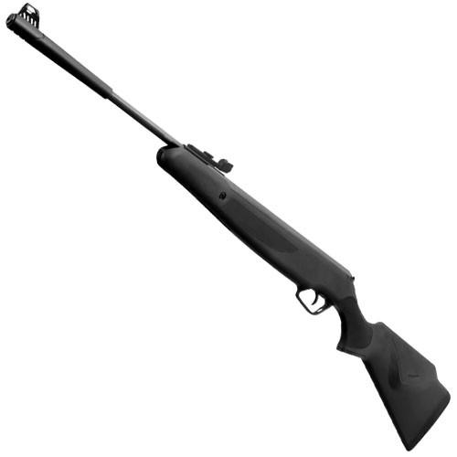 Пневматична гвинтівка Stoeger X20 Synthetic