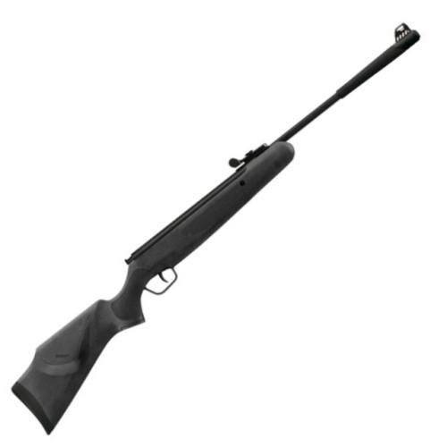 Пневматична гвинтівка Stoeger X5 Synthetic