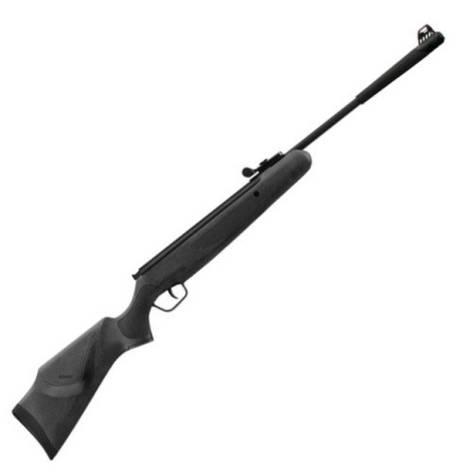 Пневматична гвинтівка Stoeger X5 Synthetic, фото 2