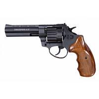 Пистолет под патрон флобера Trooper 4.5″ D