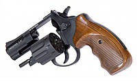 Пистолет под патрон флобера Trooper 2.5″ D, фото 1