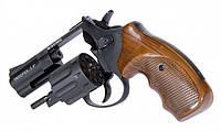 Пистолет под патрон флобера Trooper 2.5″ D