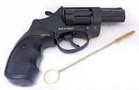 Пистолет Trooper 2.5″