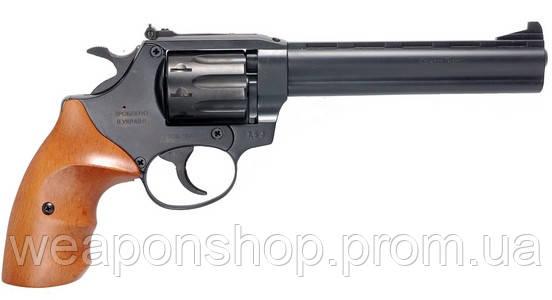 Пистолет под патрон флобера Safari РФ — 461 бук