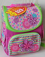 Школьный ранец 1 Вересня . Новая коллекция