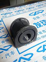 M11-2906013 Втулка переднего стабилизатора для Chery M11