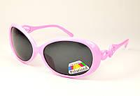 Солнцезащитные Polaroid очки