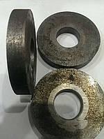 Диск безалмазной правки шлифовальных кругов ДО-75