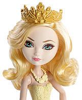 Эппл Вайт кукла из серии Эвер Афтер Хай, Ever After High Apple White