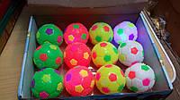 Мячи светяшки