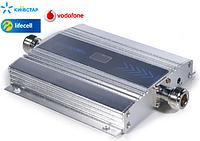 GSM репитер Mobilink DS1800