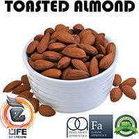 Ароматизатор TPA Toasted Almond Flavor (Жареный миндаль)