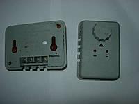 Реле тепловое РТЭ- 02-03 ( регулятор температуры)