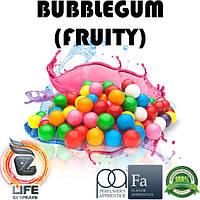 Ароматизатор TPA Bubblegum (Fruity) Flavor (Жевательная резинка фруктовая)