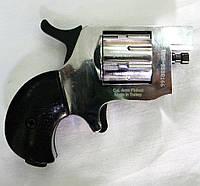 Пистолет под патрон флобера Ekol Arda Chrome