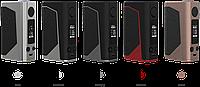 Батарейный мод eVic Primo 200W