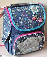 Школьный ранец 1 Вересня Me-to-you Новая коллекция