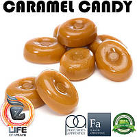 Ароматизатор TPA Caramel Candy Flavor (Карамельная конфета)