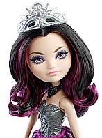 Кукла бюджетная Рэйвен Куин из серии Эвер Афтер Хай, Ever After High Raven Queen