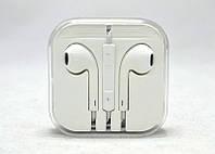 Наушники iPhone хорошее качество ZZ